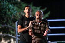 صدور پروانه نمایش فیلم سینمایی لس آنجلس-تهران
