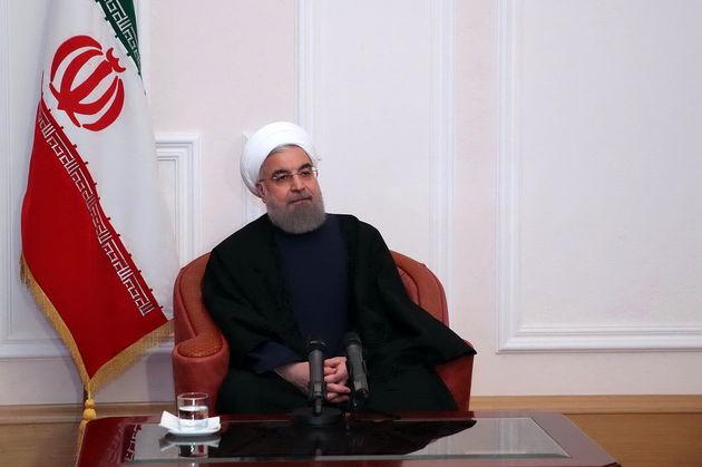 تعاملات و همکاری های تهران و مسکو وارد فاز نوینی شده است