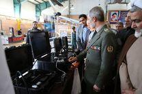 ۱۱ محصول جدید ذخیره سازی های پیشرفته نظامی رونمایی شد