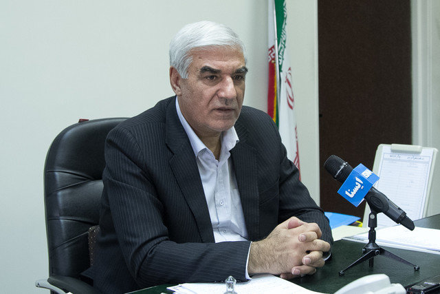رئیس شورای هماهنگی جبهه اصلاحات انتخاب شد