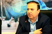 برگزاری انتخابات، مهار کرونا و معیشت مردم سه برنامه دولت در ایلام
