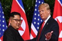 تسلیحات هسته ای نمی خواهیم