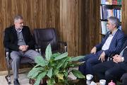 کمیته امداد اصفهان در کاهش آسیب های اجتماعی نقش موثری دارد