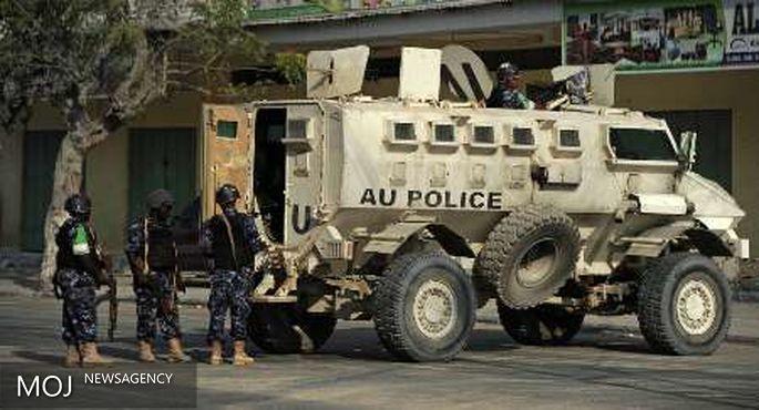 آخرین اخبار از ماجرای گروگانگیری در هتل شهر مگادیشیو