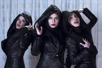 گمانهزنیها درباره داستان فیلم کاهانی صحت ندارد