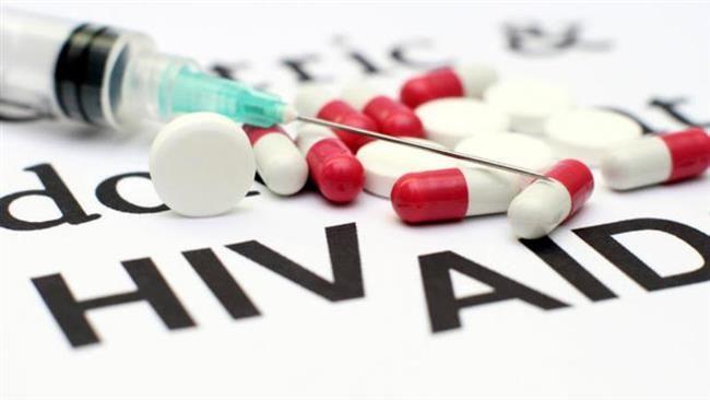 موج چهارم انتقال ایدز نگران کننده است