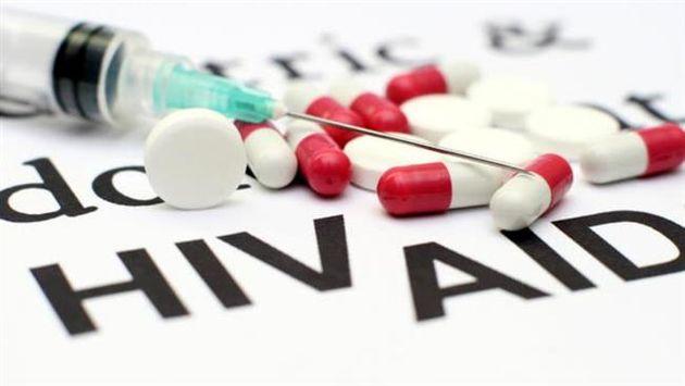 بیماری ایدز در لایههای زیرین جامعه بهسرعت در حال افزایش است