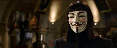 دانلود زیرنویس فیلم Anonymous 2011