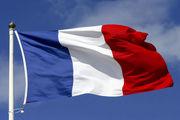 کرونا جان 761 فرانسوی را در 24 ساعت گذشته گرفت