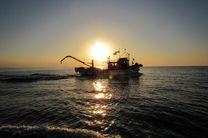 اجرای طرح دریابست در آب های هرمزگان