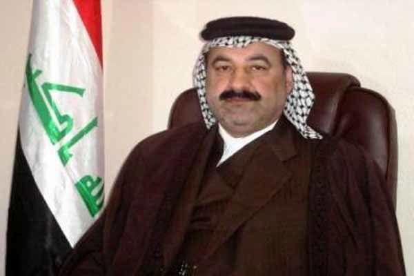 طرح آمریکا و عربستان برای تغییر نتایج انتخابات پارلمانی ۲۰۱۸ عراق افشا شد