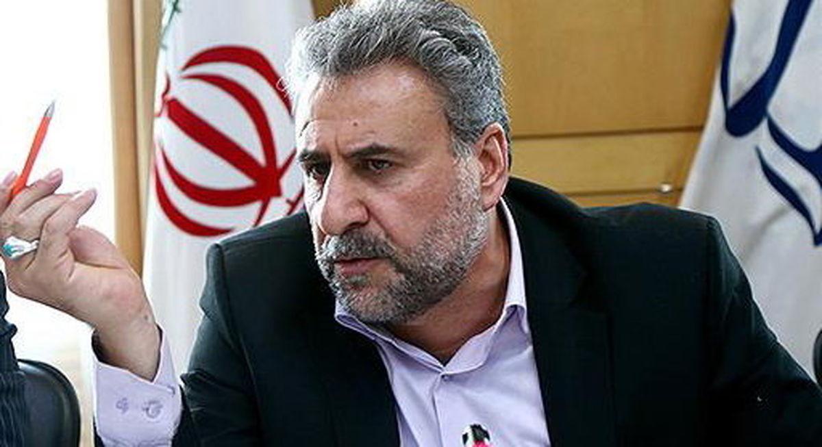 احتمالا ایران در موضوع موشکی بر سر شفافیت و تهدید زدایی مذاکره کند/  هرگونه تنش زدایی باید در دل برجام صورت گیرد