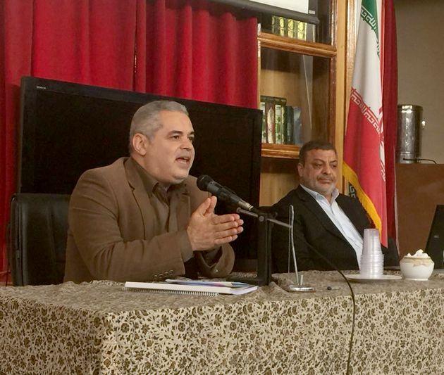 آغاز فعالیت سمن ها جهت ترغیب شهروندان اصفهانی  به مصرف بهینه آب