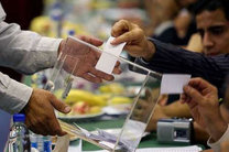انتخابات ریاست جمهوری ونزوئلا آغاز شد