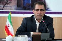 ۲۵۰ روستای آذربایجان شرقی در دهه فجر به شبکه گاز متصل خواهند شد