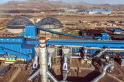 نقش شرکت فولاد مبارکه در اقتصاد سنگان بی نظیر است