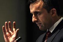 سو قصد به جان معاون ریاستجمهوری افغانستان
