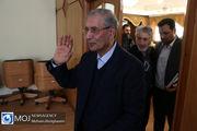 نشست خبری سخنگوی دولت - ۱۴ بهمن ۱۳۹۸