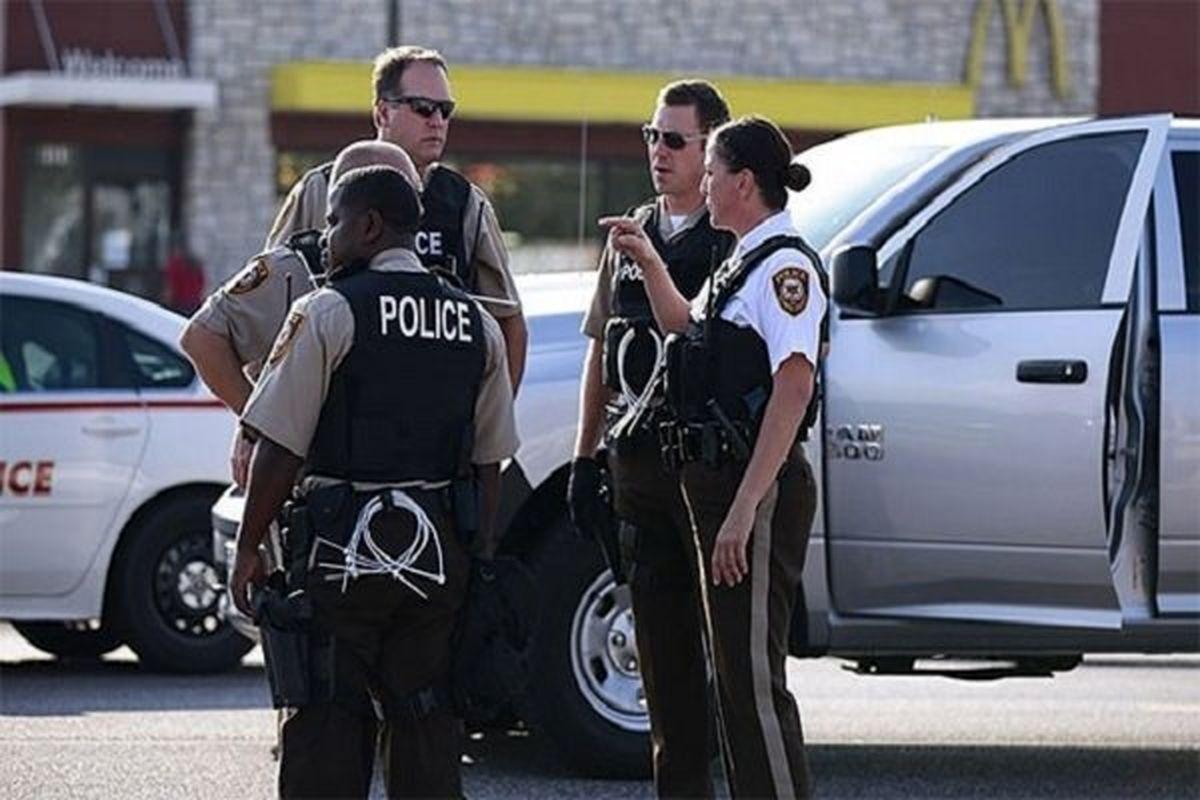 7 کشته و زخمی درپی تیراندازی در نیویورک