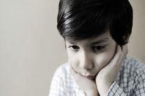 83 درصد موارد ابتلا به اوتیسم ارثی است