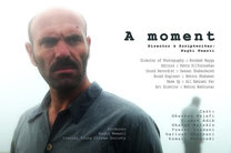 «یک آن» برنده بهترین فیلم کوتاه جشنواره پورتو رسید