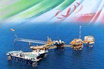 کدام غولهای نفتی مهمان بعدی میادین نفتی ایران خواهند بود؟
