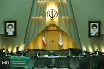 تبریک لاریجانی به مناسبت هفته نیروی انتظامی