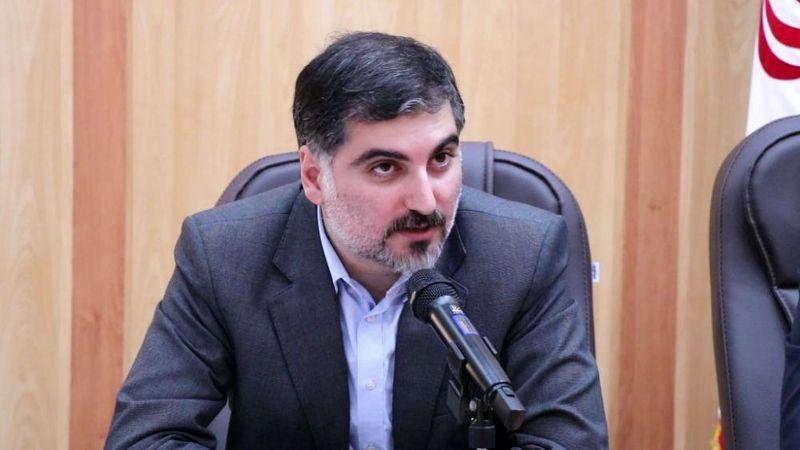 تدوین برنامه عملیاتی ساماندهی سیما و منظر ساخت و سازهای روستایی در استان
