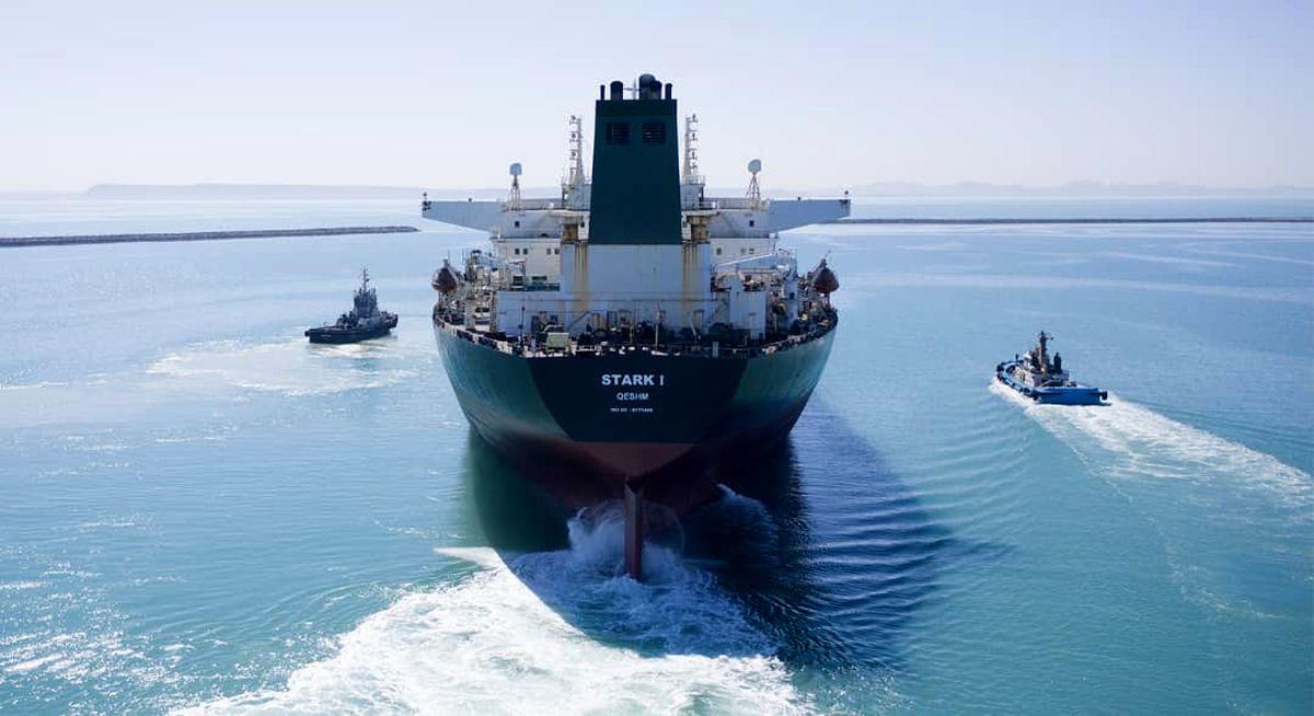 هفته های آینده بار دیگر قیمت نفت کاهش خواهد یافت/افزایش جهانی قیمت نفت جو روانی است