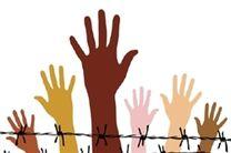 نادیده گرفتن هزاران شکایت تجاوز جنسی در مراکز نگهداری پناهجویان در آمریکا