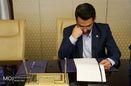 سکوت، موضع وزارت ارتباطات در قبال اقدامات اینستاگرام علیه ایران