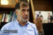 ارزیابی عملکرد شش ساله دولت روحانی از نگاه محمدرضا باهنر
