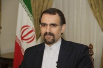سفیر ایران در روسیه درگذشت خدمه نفتکش سانچی را تسلیت گفت