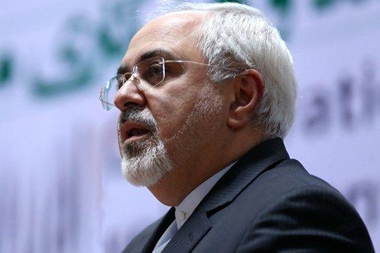 مقصر دانستن ایران نفرت مردم منطقه نسبت به آمریکا و وابستگانش را تغییر نمیدهد