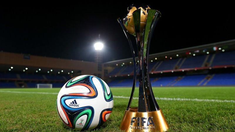 برنامه امروز بازی های جام باشگاه های جهان اعلام شد