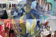 ارائه آموزش های شغلی به بیش از 8 هزار مددجوی کمیته امداد در اصفهان