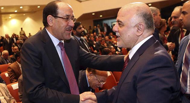 احتمال شرکت حزب الدعوه با دو فهرست در انتخابات آتی