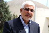 ایران به تکنولوژی باتری هستهای دست یافت