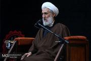 موشک های بالستیک و پهپاد ها نشان دهنده اقتدار نظام جمهوری اسلامی هستند