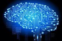 هوش مصنوعی؛ شناسایی شخصیت با بررسی حرکت چشم