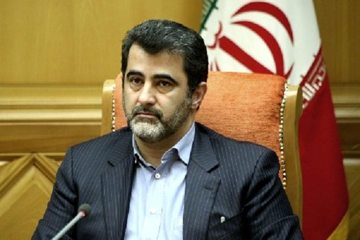 دستور روحانی به ۸ وزیر و دو معاون رئیس جمهور برای اجرای سند لرستان