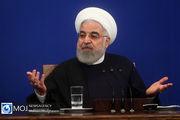آقای روحانی بداند روز حسابرسی نزدیک است/یا دولت آمار غلط داده است یا گزارش تفریغ بودجه حاصل تخلفات خود دولت است