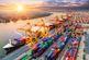 مقررات تنبیهی برای افزایش بازگشت ارز صادراتی چیست؟ / بازگشت ثبات ارزی تا پایان تیر ماه
