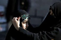 اجتماع بزرگ دختران فاطمی در مشهد برگزار می شود