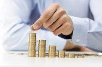 96 درصد درآمد های استان یزد از مالیات است