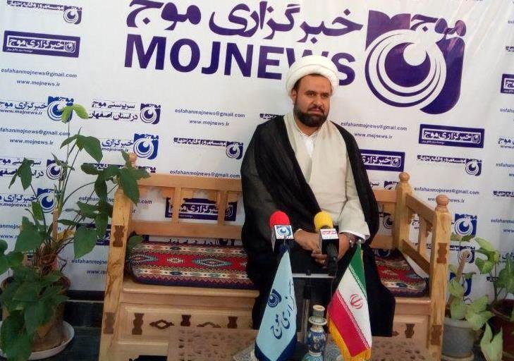برگزاری 8 اردو در طرح رضوان دارالقرآن اهل بیت (ع) درخمینی شهر