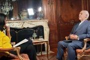 ایران حاضر به مذاکره مجدد برای برجام نیست/شرافتمان را نمیفروشیم