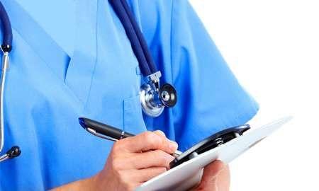 کف مالیات برای پزشکان عمومی مشخص نیست