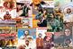 درخشش سینمای حاتمی کیا و تنوع نگاه به دفاع مقدس در سینمای دهه هفتاد