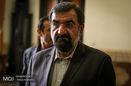 ضرورت پاسخ قاطع به تبلیغات امریکا علیه صنایع موشکی ایران